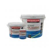 VOPSEA ACRILICA ISOMAT CLASSIC, Base D 2,90 lt