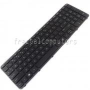 Tastatura Laptop HP 350 G2 Cu Rama
