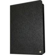 Husa Just Must Cross iPad Air 2 Black