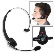 INSTEN eForCity Bluetooth Wireless Headset 349407