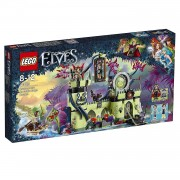 Lego Elves 41188 Breakout from the Goblin King's Fortress Toy