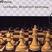 Gary Kasparov: My Story Volume 5