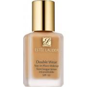 Estee Lauder Double Wear Stay-in-Place Makeup SPF 10 2C1 Pure Beige 30 ml