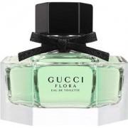 Gucci Profumi femminili Flora Eau de Toilette Spray 50 ml