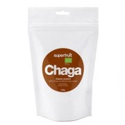 Superfruit Chaga Powder, 100g