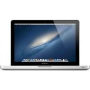 """Apple MacBook Pro 2012 i5-3210M 13.3"""" 4 GB 120 GB SSD US"""