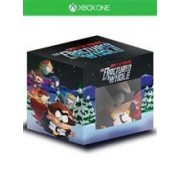 South Park The Fractured But Whole Collectors Edition Xbox One