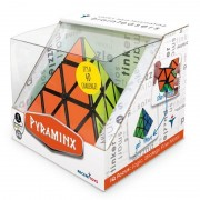 Pyraminx Rt