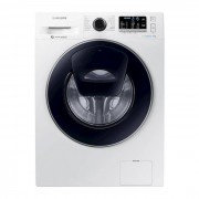 Samsung Add Wash WW90K5410UW