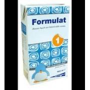 Dicofarm Spa Formulat 1 Liquido 500ml