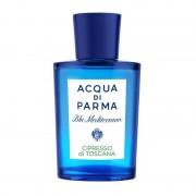 Acqua Di Parma Blu Mediterraneo Cipresso di Toscana 150 ML Eau de toilette - Profumi di Donna