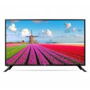 "PANTALLA LCD 32"" LG 32LJ500B FHD"