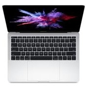 "Prijenosno računalo MacBook Pro 13"" Retina/DC i5 2.3GHz/8GB/256GB SSD/Intel Iris Plus Graphics 640/Silver - INT KB, mpxu2ze/a"