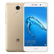 Huawei Enjoy 7 Plus 3 + 32 Go Android 7.0 Dual Sim Smartphone Or