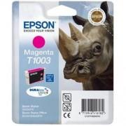 Cartridge Epson T1003 magenta, B40W, BX 310FN/600FW/610FW, SX515W/600FW/610FW