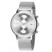 Ceas barbatesc Gant Time GTAD08900299I Reddell 41mm 3ATM