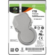 Seagate FireCuda 1 TB Desktop, Surveillance Systems, All in One PC's, Servers Internal Hard Disk Drive (ST1000LX015)