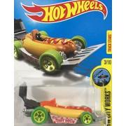 HOT wheels Hot wheels Street Wiener Street Wiener # 331
