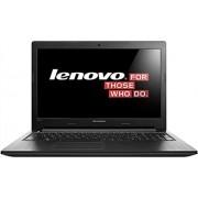 """Lenovo 100-15IBD/i3-5005U/4GB Ram/1TB Disco/DVD-RW/15""""/Windows 10/C"""