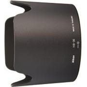 Sjenilo Nikon HB-36 za 70-300G VR