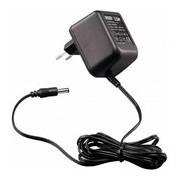 Adaptador tensiómetro - Microlife