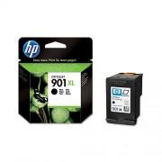 Cartus cerneala Negru HP 901XL, CC654AE