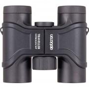 Opticron Binocolo Traveller BGA 10x32