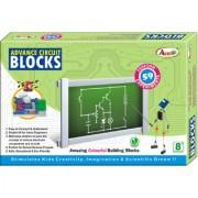 Annie Advance Circuit Block Experimental Kit