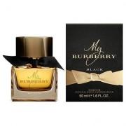 Perfume My Burberry Black Feminino Burberry Eau de Parfum 50ml - Feminino