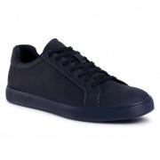 Sneakers ALDO - Keduwen 15513578 410