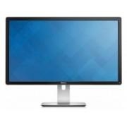 Monitor Dell Professional P2415Q LED 24'', 4K Ultra HD, Widescreen, 1x HDMI, Negro