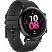 Smartwatch Huawei Watch GT 2 Sport Edition, 42mm, Black
