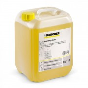 Karcher środek kompleksujący RM 110 10L - 10