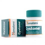 Himalaya Cystone 60tbl