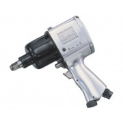 "Genius Pistol pneumatic 1/2"" - 516Nm - 400400G"