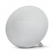 Boxa wireless Harman Kardon ONYX Studio 3
