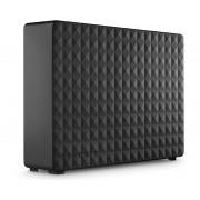 "SEAGATE Expansion 2TB 3.5"" eksterni hard disk STEB2000200"