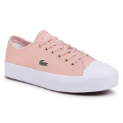 Кецове LACOSTE - Ziane Plus Grand 120 2 Cfa 7-39CFA00217F8 Nat/Wht