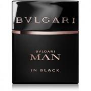 Bvlgari Man In Black Eau de Parfum para homens 30 ml