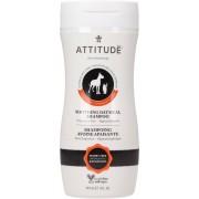 ATTITUDE Natural Pet Shampoo Soothing Oatmeal - 240 ml