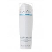 Lancôme Galateis Douceur - gezichtsreiniging