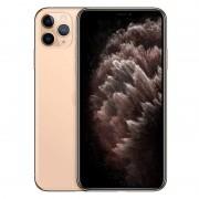 Apple iPhone 11 Pro 64GB Dourado