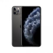 Apple Iphone 11 Pro 64gb Space Grey Garanzia Italia