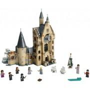 LEGO Harry Potter 75948 Dvorac Hogwarts