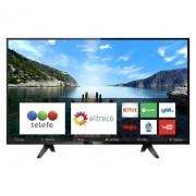 """TV LED 49"""" AOC LE49S5970/28 - SMART, FHD, NETFLIX, O.S. LINUX"""