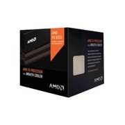 AMD Black Edition AMD FX 8350 / 4 GHz processeur