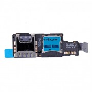 Лентов кабел за Samsung G800 Galaxy S5 mini + СИМ