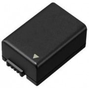 Panasonic Batterie DMW-BMB9 pour appareil photo Panasonic - Promotion !