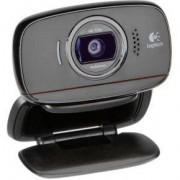 Logitech Webcam C 525 HD