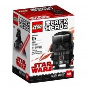 PRELIMINARY VADER LEGO 41619